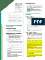 Atualização Direito_Penal Art.121-Feminicidio Art.154-A e B - (Atualização-11-08-2016).pdf