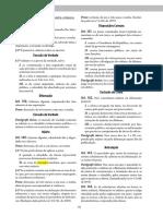 AlfaCon-codigo-penal-pagina-118 (Errata-06-02-2017)