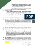 AlfaCon-direito-processual-penal-pagina-1307 (Errata-06-02-2017)