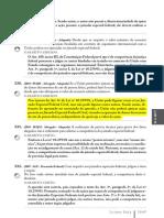 AlfaCon-leis-especiais-pagina-1649 (Errata-07-02-2017)