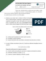 Teste modulo A3.pdf