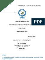 Psicopa II (2)