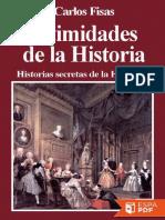 Intimidades de la Historia - Carlos Fisas (6).pdf