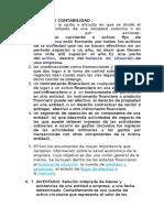 TEORIA DE CONTABILIDAD.docx