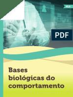 Bases Biológicas do Comportamento_U1.pdf