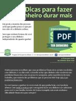 10dicas_dinheiro (1)