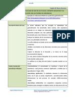 PEC2- Ficha Descriptiva de Un Caso- Virginia Mª Blanco Romanos