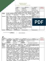 Planificacion y guia NT2 semana 4 2016.pdf