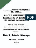 Tesis- obtengo caracteristicas fisica de agua y info registro electrico.pdf