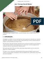 Brassagem Avançada • Cerveja Henrik Boden.pdf