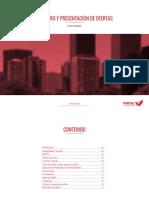 vortal_registro_y_presentacion_de_oferta_0.pdf