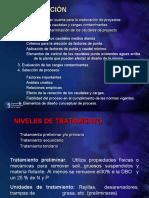 Cap 2.1 Tratamiento Preliminar y Primarioq1
