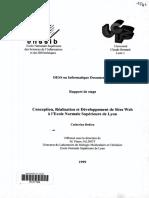 61828-conception-realisation-et-developpement-de-sites-web-a-l-ecole-normale-superieure-de-lyon.pdf