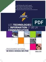 4 TIC.pdf