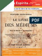 RevistaFEE1.pdf