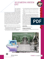 GAS_TURBINE_STARTING_SYSTEM_IMPROVEMENTS.pdf