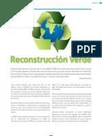 Articulo Reconstruccion Verde
