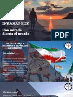 Promocional-Inkanápolis