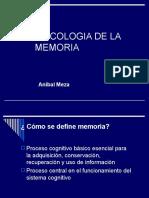 MEMORIA.2