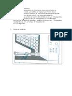Proyecto2.Distribuidor de Rodillos