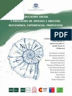 Libro Educación Social - Version Electronica