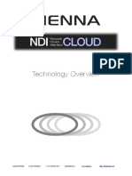 NDI.cloud White Paper