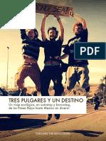 Tres Pulgares.pdf