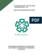 programaacademicoie-2007