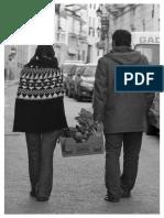 Canales cortos de comercialización. Marta Soler y Angel Calle.2011.pdf