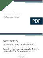 02_Vectores_04