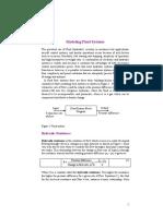 ESSModelFluid.pdf