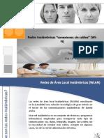 redes_inalambricas.pdf