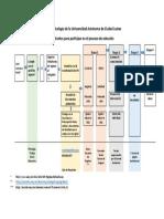 Ruta proceso de selección.pdf