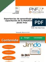 Jimdo Free