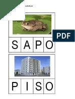 BINGO S.pdf