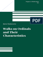 Tordorcevic - Walks on Ordinals.pdf
