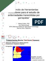 CTB-Hemoparasitos-Farber.pdf