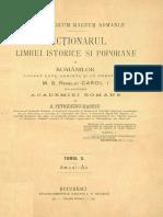 Bogdan_Petriceicu_Hasdeu_-_Etymologicum_Magnum_Romaniae_-_Dicționarul_limbei_istorice_și_poporane_a_Românilor._Volumul_2_-_Amușĭ-Âǔ.pdf