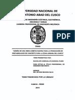 DISEÑO DE UNA MESA COMPACTADORA PARA BLOQUES.pdf