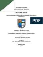 TRABAJO DE INVESTIGACION SOBRE GOP.pdf