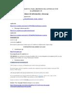 Raspberry Pi - Proyecto Switch remoto.pdf