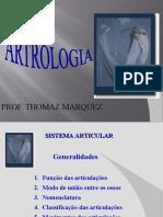 03-Artrologia.ppt (1)