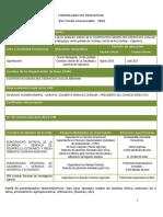 Anexo 4 Formato Propuesta Tecnica Proyecto CA