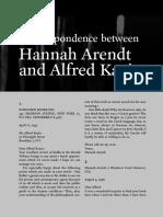 correspondence.pdf