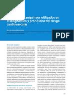 CLASE 4 - MARCADORES CARDIACOS.pdf