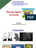 Doencaagudanaescola02 141207102523 Conversion Gate01