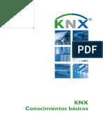 KNX Basics Es