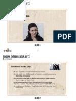 Indian Entrepreneur.pptx