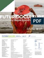 2017.03.28 Future Culture Initial Recommendations 2