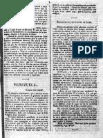 Estado Costumbres Chile Original